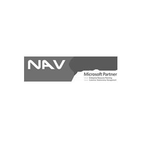 Dexanet per NAV-lab