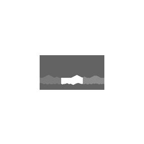 Dexanet per Neva Posateria Creativa