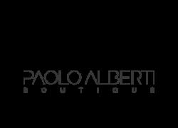Dexanet per Alberti Paolo Boutique