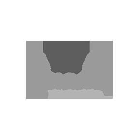 Dexanet per Quader