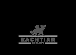 Dexanet per Rachtian Gallery