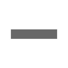 Dexanet per Raffmetal