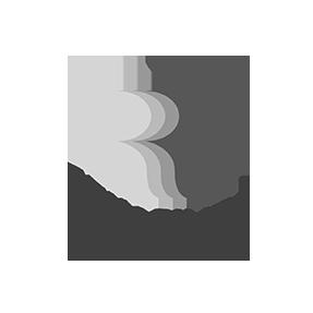 Dexanet per Centro Rehabilita