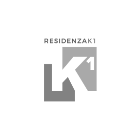 Dexanet per Residenza K1