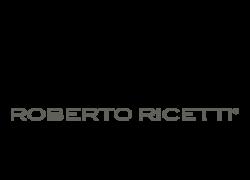 Dexanet per Roberto Ricetti e-commerce