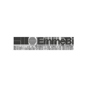 Dexanet per Emmebi