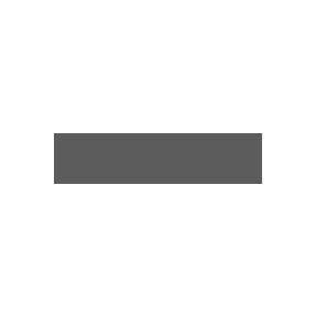 Dexanet per Serenissime Trame