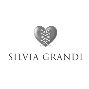 Dexanet per Silvia Grandi