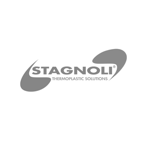 Dexanet per Stagnoli