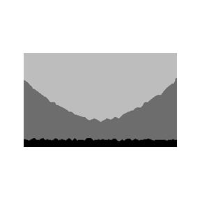 Dexanet per Studio Maruggi