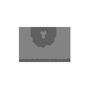 Dexanet per Tessilidea