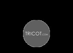 Dexanet per Boutique Tricot