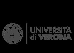 Dexanet per Università di Verona