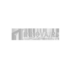 Dexanet per Innova.Re