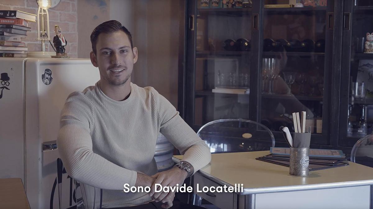 Progetto La Montina – Bollicine e sushi al 18B.