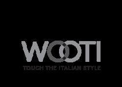 Dexanet per Wooti